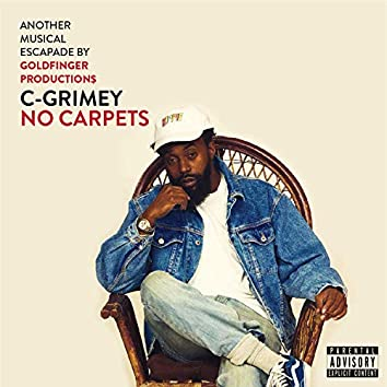 No Carpets