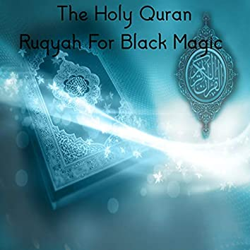 Ruqyah for Black Magic