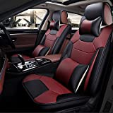 Super PDR 13pcs Bucket seat Covers