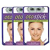 Otostick corrector estético para orejas( pack de 3)