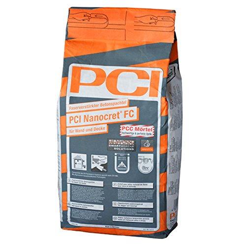 Nanocret FC 1-10mm 5 Kg