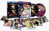 Recuerda BD + DVD de Extras 1945 Spellbound  Edicion Especial Limitada y Numerada con Funda 3D y 8 Postales [Blu-ray]