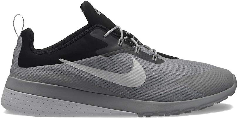 Nike Herren Ck Racer 2 Laufschuhe B078HGLZ95 Moderne und stilvolle Mode