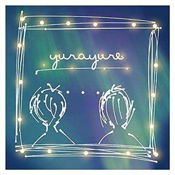 yurayure
