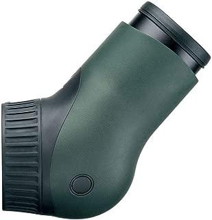 Swarovski ATX Spotting Scope Angled Modular Zoom Eyepiece, Green