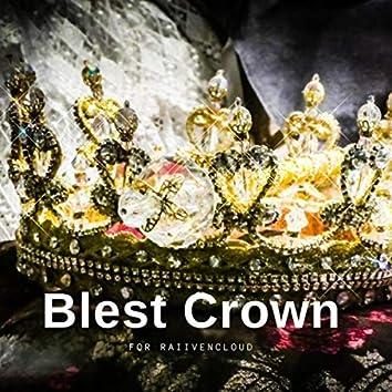 Blest Crown