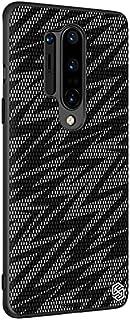 حافظة هاتف توينكل متدرجة اللون لهاتف ون بلس 8 برو من نيلكين - متعدد الالوان