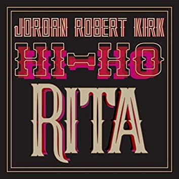 Hi Ho Rita