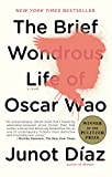 Image of The Brief Wondrous Life of Oscar Wao