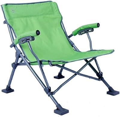 Amazon Com Timber Ridge Trfch011la Camping Chair Folding