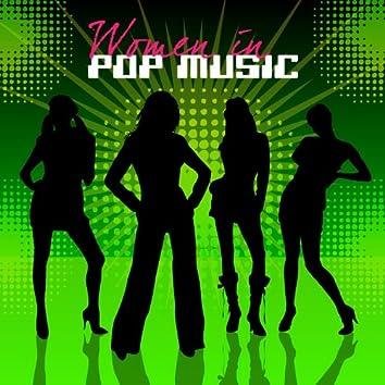 Women In Pop Music