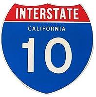 ラバー コースター RUBBER COASTER (CALIFORNIA10)