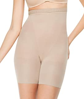 ff7304d81d00 Amazon.com: SPANX - Shapewear / Lingerie: Clothing, Shoes & Jewelry