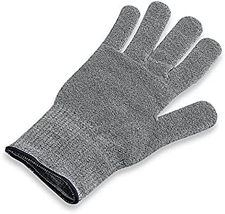 Microplane Cut Safe Glove