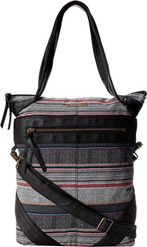 Dakine – Turnpike 15 L Damen Tasche Gr. One size, Lux