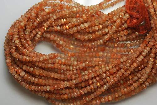 LOVEKUSH 50% zniżki na biżuterię z kamieniami szlachetnymi 33,5-4 mm Kod: RADE-2776