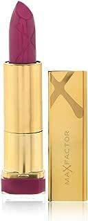 Max Factor Colour Elixir Lipstick, 711 Midnight Mauve, 29 ml