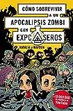 Cómo sobrevivir a un apocalipsis zombi (Fuera de Colección)