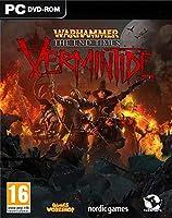 Warhammer: End Times - Vermintide (PC DVD) (輸入版)