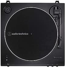 Amazon.es: tocadiscos bluetooth