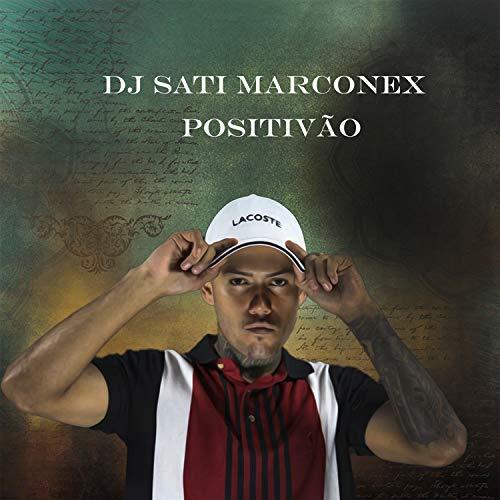 Leite na Cara pra Ela é Creme (feat. DJ Dozabri) [Explicit]