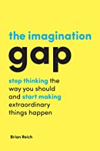 imagination books ltd