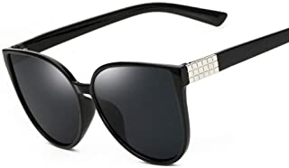 Amazon.es: gafas de imitacion