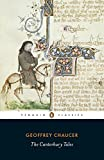 The Canterbury Tales: (original-Spelling Edition) (Penguin Classics) - Jill Mann