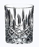 Riedel Tumbler Spey Whisky, 2er Set