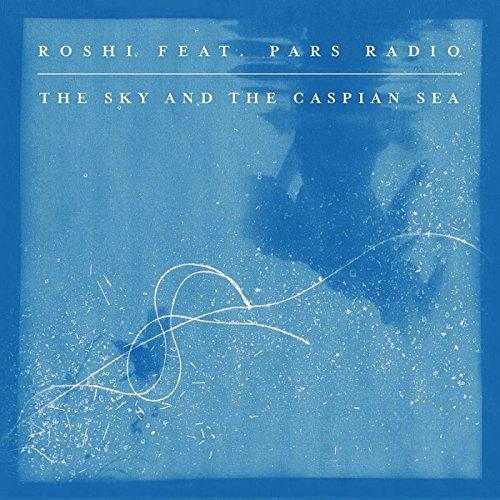 Night Swimming (Radio Mix) [feat. Pars Radio]