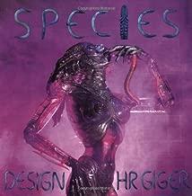 hr giger species