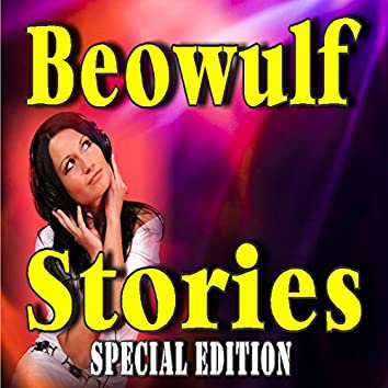 Beowulf Stories (Special Edition)