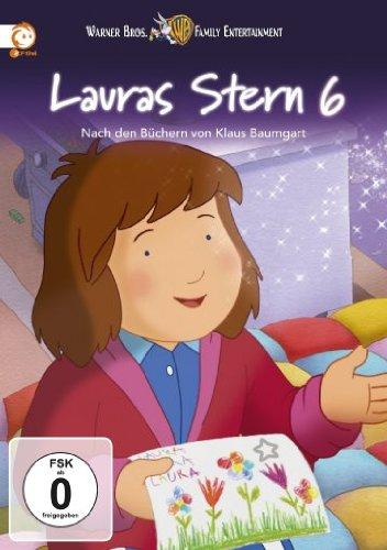 Lauras Stern 6