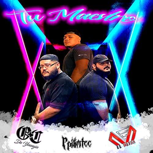 Ppilimtec feat. O.C Da Youngin & El Metra Sin Detalles