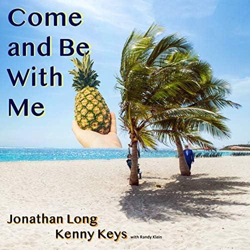 Kenny Keys & Jonathan Long feat. Randy Klein