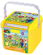 Aquabeads 31774 Creatie Cube-Super Mario