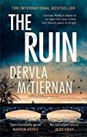 The Ruin: The gripping crime thriller you won't want to miss (The Cormac Reilly Series)