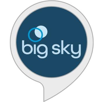 Best big sky app Reviews