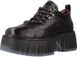 : Bronx Chaussures femme Chaussures