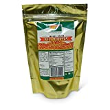 Mother Earth Products Freeze Dried Bell Peppers (2 Cup Mylar Bag)