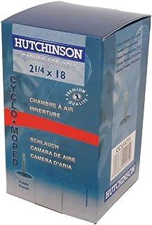 Unbekannt Zimmer Hat Air 18Zoll (2,25/18–2/17) VP Hutchinson–Kleine Ventil