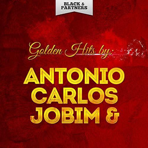 Antonio Carlos Jobim & Vinicius De Morales