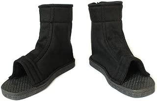 Wgior Unisex Shippuden Ninja Shinobi Shoes