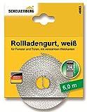 Schellenberg Rollladengurt