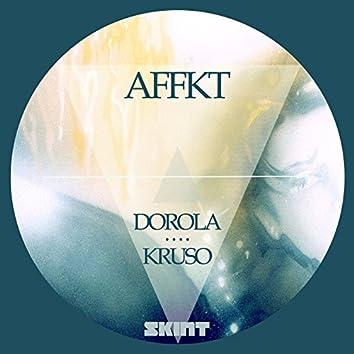 Dorola / Kruso