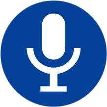 Speech to Text - Text to Speech - Translator