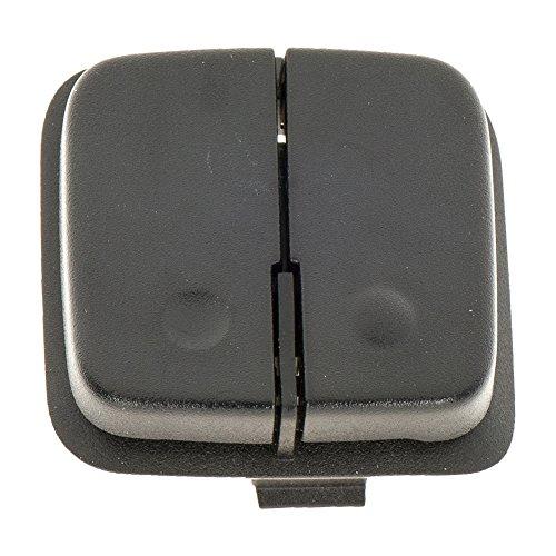 OEM NEW Steering Wheel Radio Control Switch 14-15 GM Trucks & SUVs 23134240