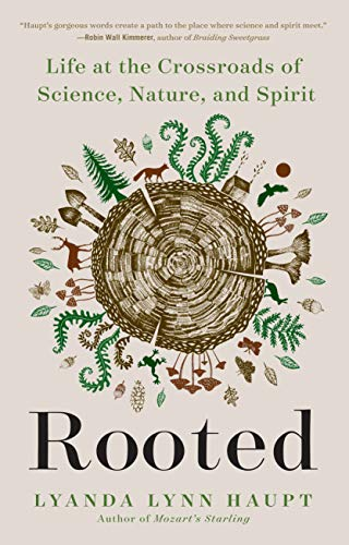 Rooted: Life at the Crossroads o...