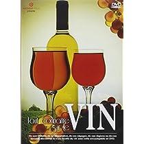 Tout Connaitre Sur Le Vin [DVD] [Import]