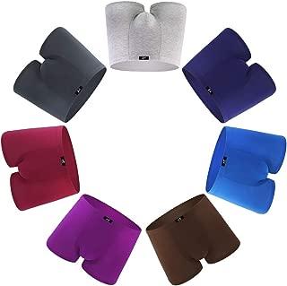 SYH003 メンズ ボクサーパンツ トランクス 人気(S、M、L、LL、3L、4L、5L) 7枚組 3枚組 5枚組 1枚組 紳士 パンツ メンズ 下着 ローライズ おしゃれ